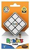 ThinkFun 76394 Rubik's Cube, der original Zauberwürfel 3x3 von Rubik's -...