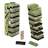 Parker Brothers Jenga Xtreme by