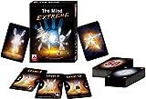 NSV 08819908087 - The Mind Extreme, Deduktionspiel, Kartenspiel,...