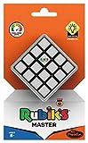 Thinkfun Rubik's Master, Zauberwürfel im 4x4 Format, größere...