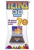 John Adams 10705 Tetris 3D, Mehrfarbig