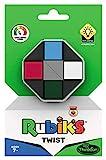 ThinkFun 76401 - Rubik's Twist, der kreative Rätselspaß für Fans des...