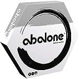 Asmodee ASMD0009 Abalone (redesigned)