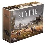 Feuerland Spiele Scythe 10