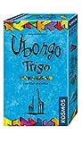 Kosmos 699604 - Ubongo Trigo - Mitbringspiel