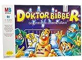 Hasbro - Doktor Bibber