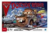 Hasbro 27117100 - Dr. Bibber Cars 2