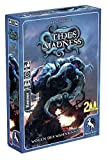Pegasus Spiele Tides of Madness: Wogen des Wahnsinn