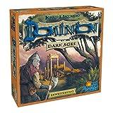 Rio Grande Games 22501416 Dominion Erweiterung - Dark Ages