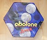 Abalone Junior Parker