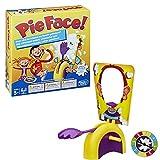 Hasbro Gaming B7063100 - Pie Face Partyspiel