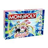 Winning Moves Monopoly-Brettspiele, Special Edition TV & Film (evtl. Nicht...