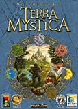 Feuerland Spiele Terra Mystica 01