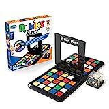 ThinkFun 76399 Rubik's Race - Die Herausforderung für Fans des original...