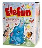 Hasbro - Playskool 40838186 - Elefun