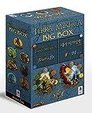 Feuerland Spiele Terra Mystica: Big Box 21