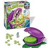 Ravensburger Kinderspiel Slimy Joe, Spiel für Kinder ab 4 Jahren, für 2...