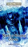 The Shield of Weeping Ghosts: The Citadels