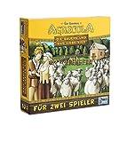 Lookout Games 22160050 - Agricola - Die Bauern und das liebe Vieh,...