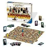 Ravensburger Familienspiele - 26031 Harry Potter Labyrinth - Harry Potter...