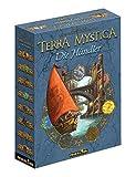 Feuerland FEU63564 Terra Mystica: Die Händler