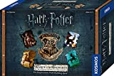 Kosmos Harry Potter - Kampf um Hogwarts Erweiterung - Die Monsterbox der...