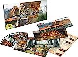 7 Wonders: Wunder-Pack (Erw.)