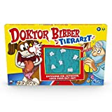 Doktor Bibber Tierarzt Spiel für 2 oder mehr Spieler, für Kinder ab 6...