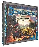 Giochi Uniti - Dominion Intrigo Abenteuer