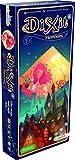 Asmodee 3138 Dixit 6 - Memories Erweiterung, Erzählspiel, Familienspiel,...