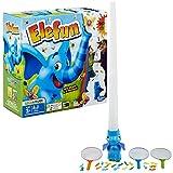 Hasbro Gaming B7714100 - Elefun Kinderspiel