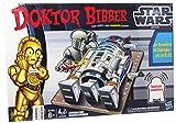 Hasbro Doktor Bibber Star Wars Edition MB