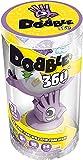 Dobble ZYGD0002 Asmodee 360, Familienspiel, Kartenspiel, Deutsch