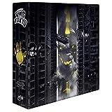 IELLO 516801 King of Tokyo Dark Edition, Familienspiel
