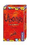 Kosmos 699345 - Ubongo - Mitbringspiel