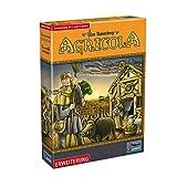 Lookout Games 22160086 - Agricola - 5-6 Spieler Erweiterung