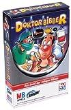 Hasbro 01338100 - MB Dr. Bibber kompakt