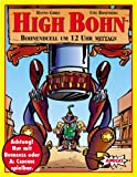 Amigo 1960 - High Bohn