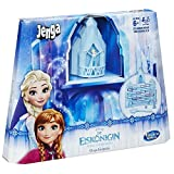 Hasbro Spiele B4503100 - Disney Die Eiskönigin, Elsa's Eisturm,...