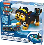Spin Master Games 6039199 - Spiel - Don't Drop Chase