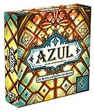 Pegasus Spiele 54807G - Azul - Die Buntglasfenster von Sintra (Next Move...