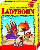 AMIGO Spiel + Freizeit 01756 - Ladybohn
