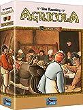 Lookout Games 22160168 - Agricola - Belgien-Deck