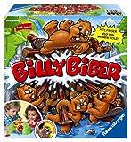 Ravensburger 21868 - Billy Biber