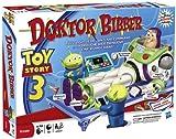 Hasbro 16786 - Toy Story Dr. Bibber