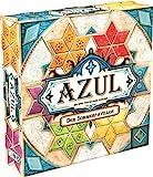 Pegasus Spiele 54811G - Azul - Der Sommerpavillon (Next Move Games)