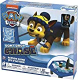 wow Spin Master Paw Patrol Dont Drop Chase
