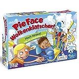 Hasbro Spiele C2130100 - Pie Face Wolkenklatscher, Kinderspiel