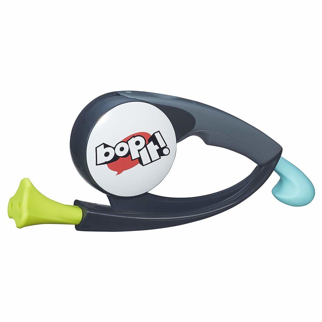 Bop It! Spielinhalt